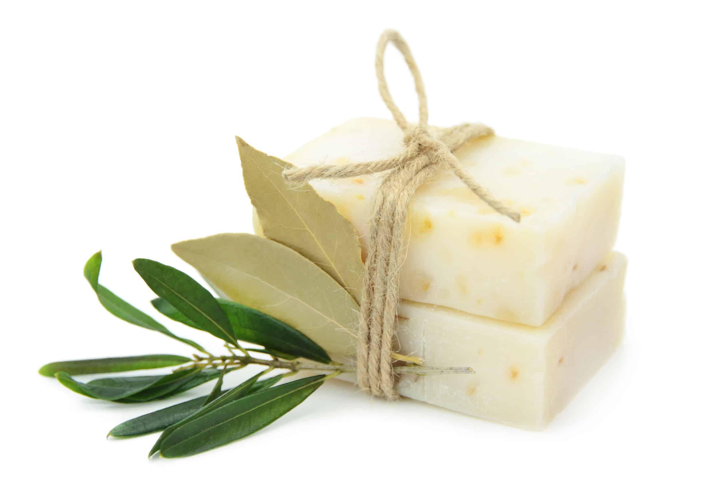 Olivenölseife: Test & Empfehlungen (08/20)