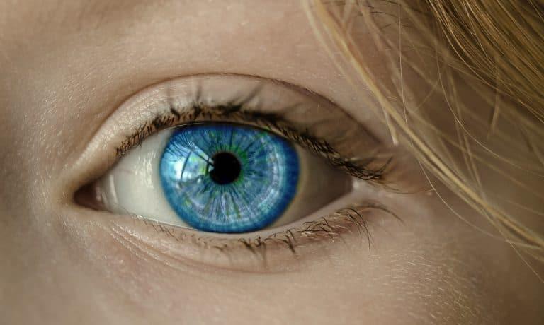 Anti Augencreme