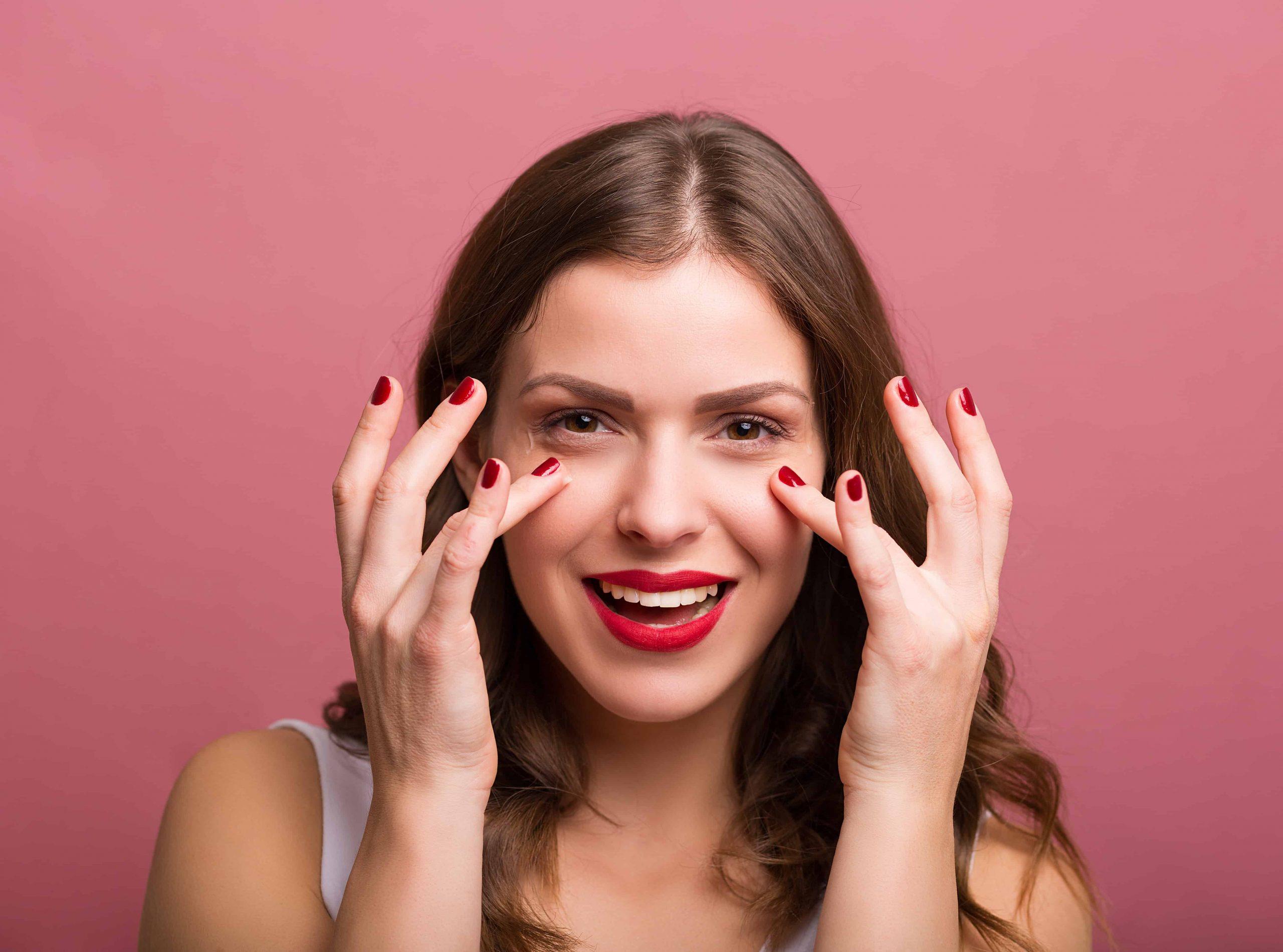 Augenringe: Ursachen und Tipps zur effektiven Behandlung