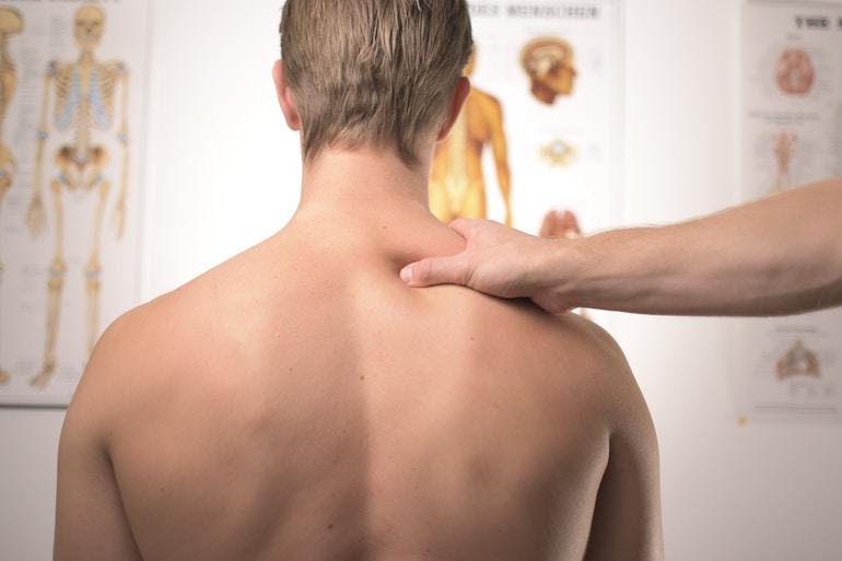 Massagegürtel-2