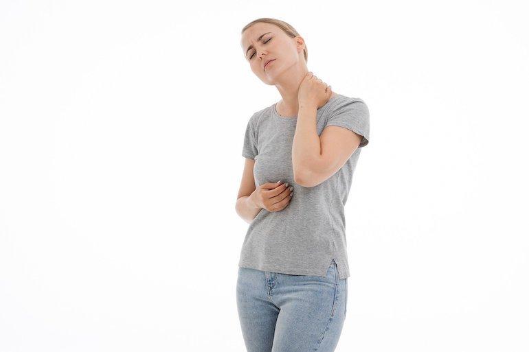 Massagegürtel-1