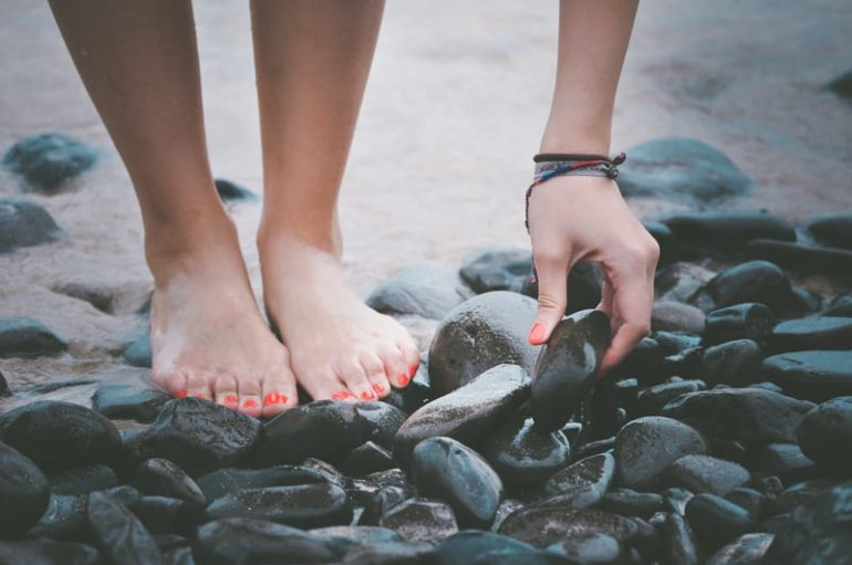 Fußmassagegerät-3