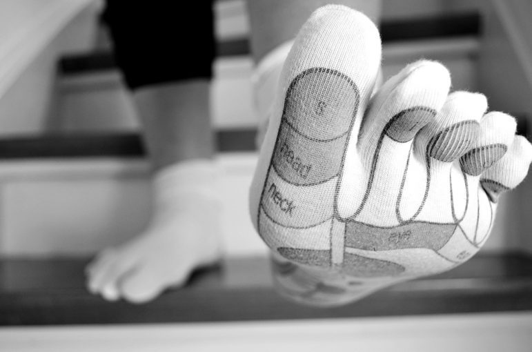 Fußmassagegerät-2
